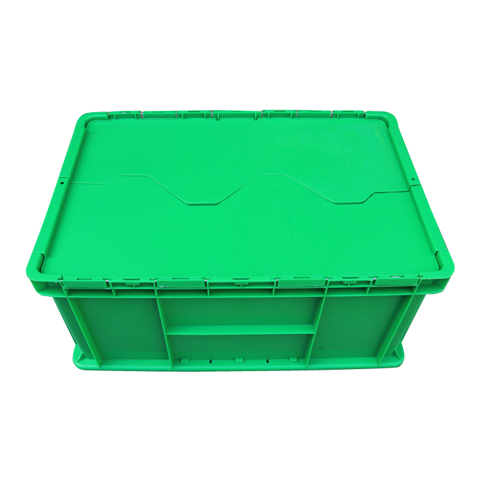 cheap plastic storage boxes