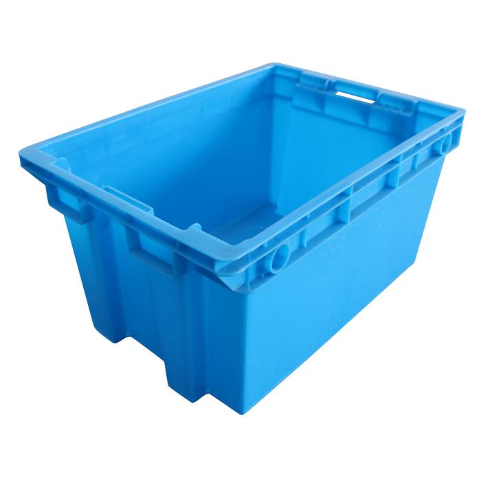 chicken plastic crate