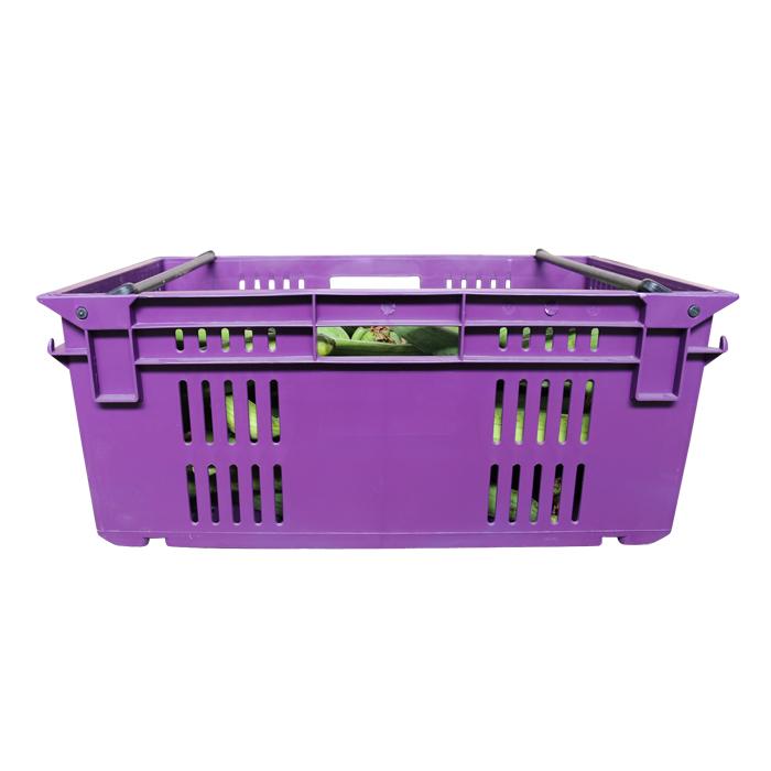 fruit crates wholesale