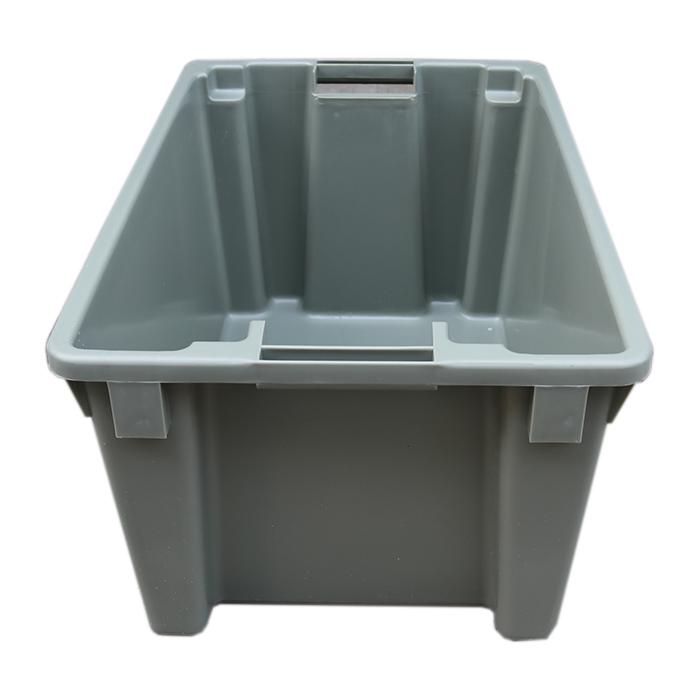 nestable tub