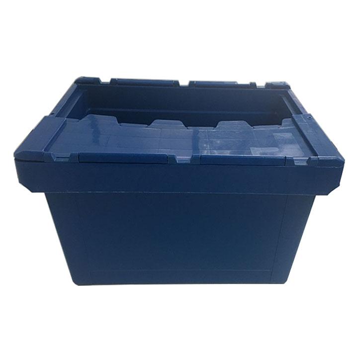 plastic storage box for sale
