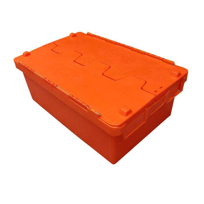 plastic storage containers with handles