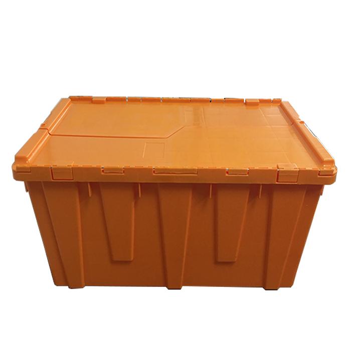 plastic storage bins sale