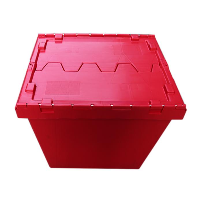 plastic garden storage containers