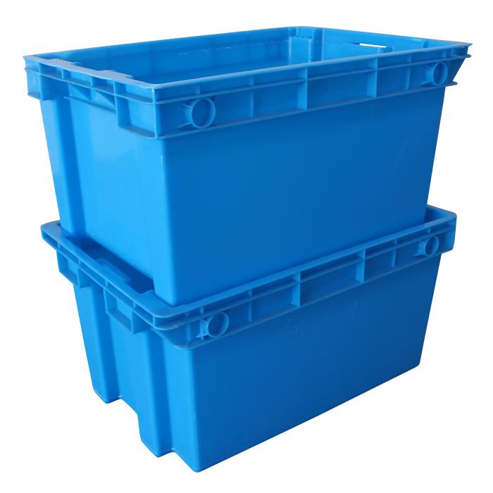 nest storage tub