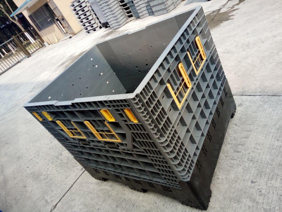pallet boxes for sale