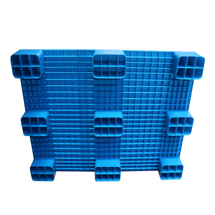 plastic pallet manufacturer in china