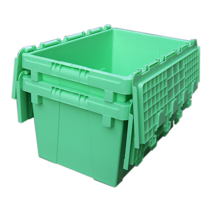 plastic storage containers on sale
