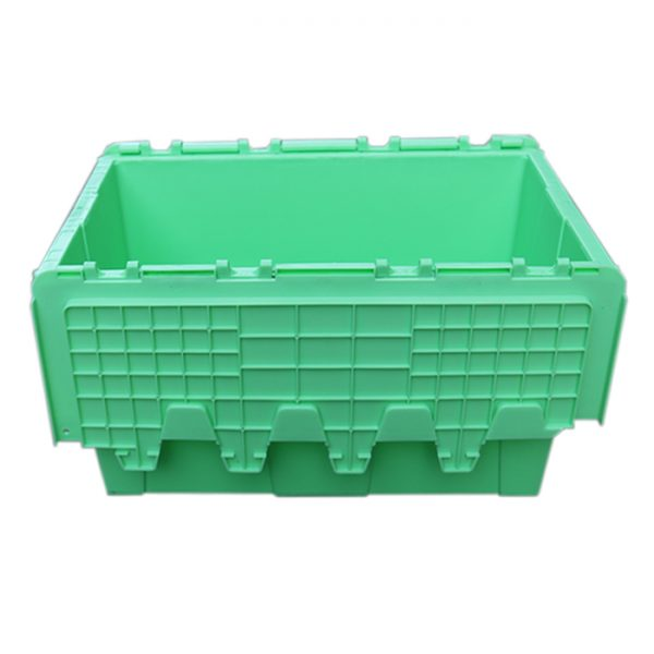 cheap bins