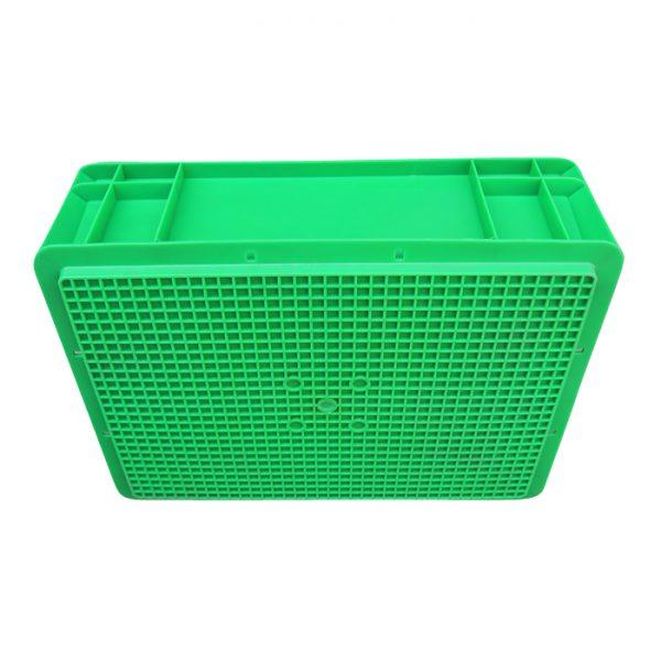 euro stacking box