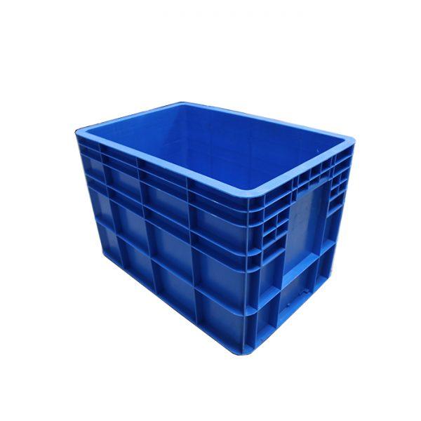 fish container