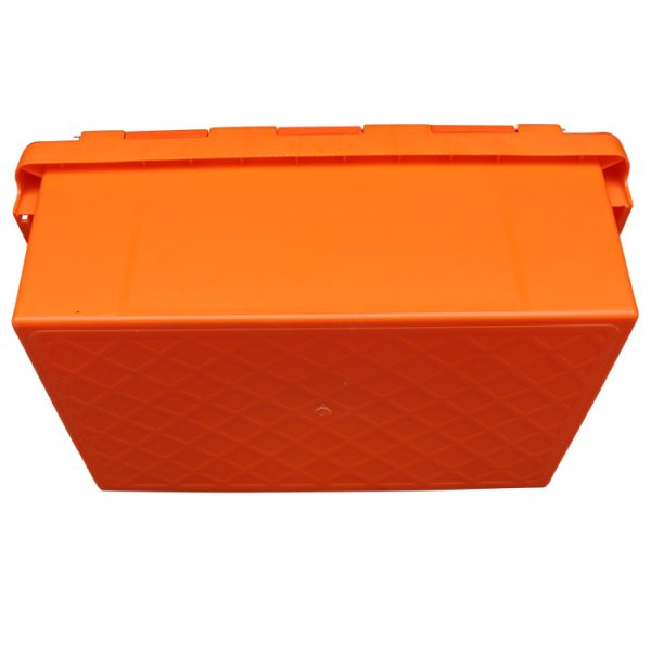 industrial moving crates