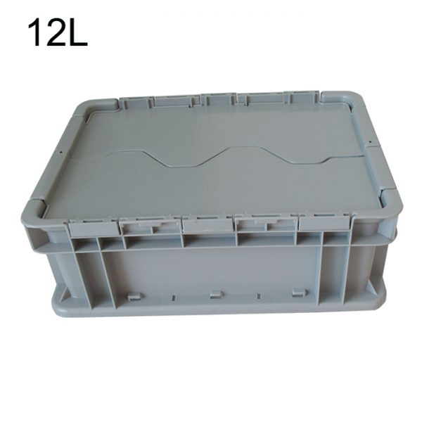 large straight wall containers