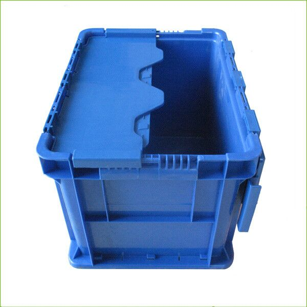 moving storage crate