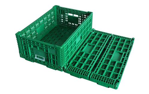 moving transparent box